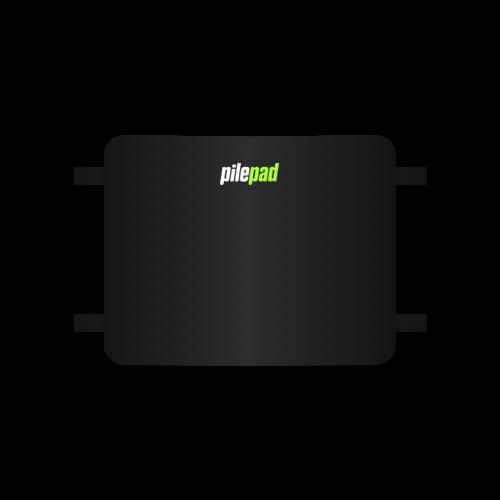 PilePad Mini Product Icon